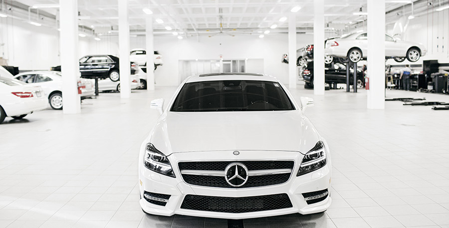 Mercedes Benz Of St Louis >> Mercedes Benz Of St Louis Stock Associates Consulting Engineers